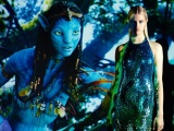 "El lado ""fashion"" de James Cameron"