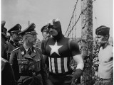 Superhéroes en guerra