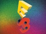 Dichoso E3…