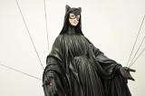 ¡Santo Batman!