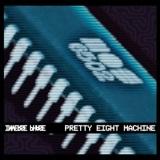 Nine Inch Nails a ritmo de8-bits