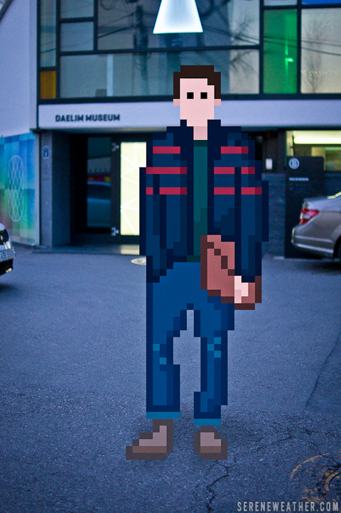 5_pixelfashion0007