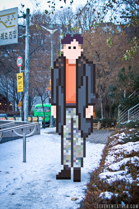 5_pixelfashion0009