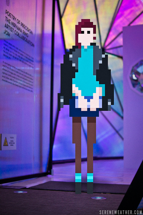 5_pixelfashion0010