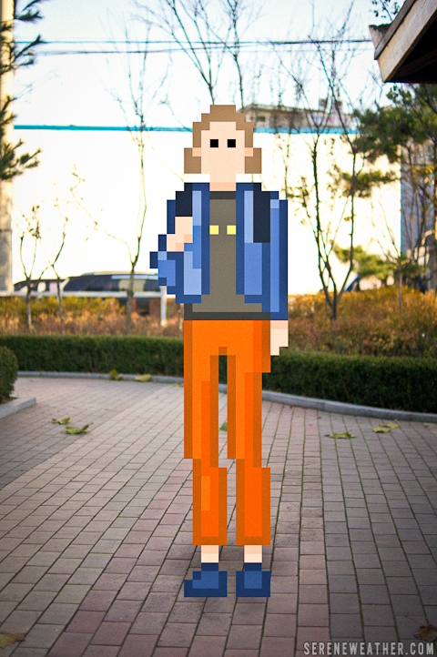 5_pixelfashion005