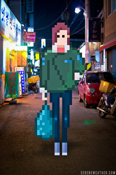 5_pixelfashion006