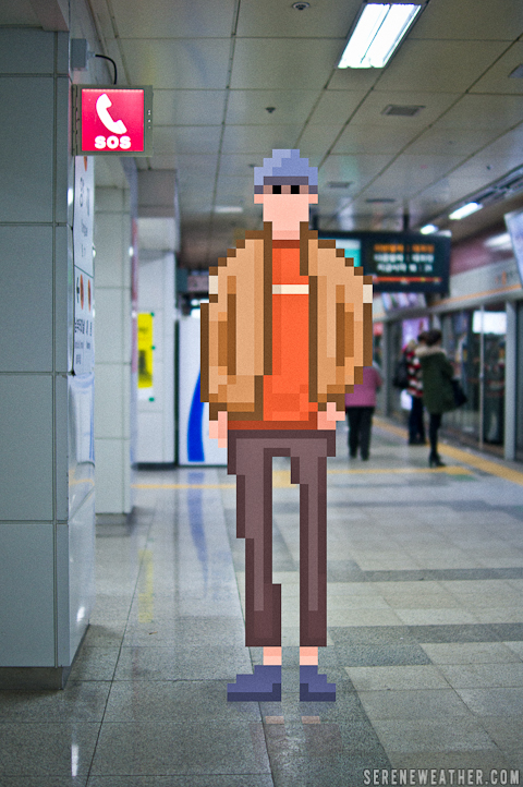 5_pixelfashion021