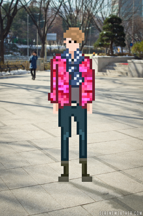 5_pixelfashion022