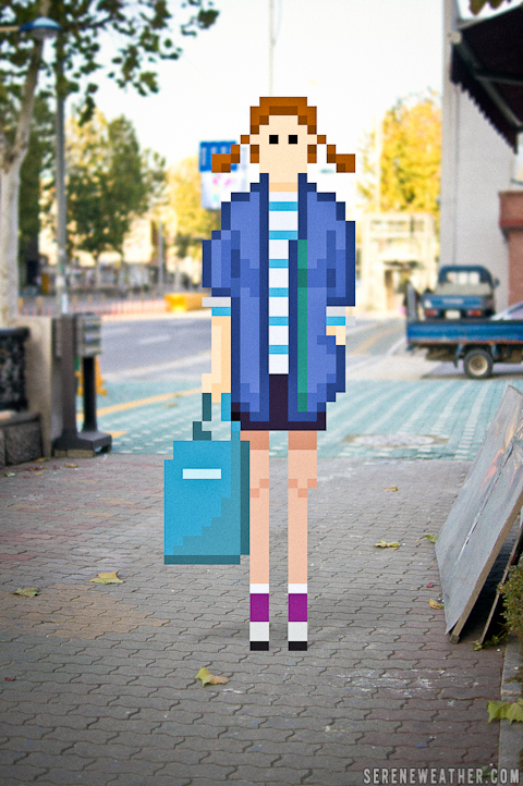 5_pixelfashion023