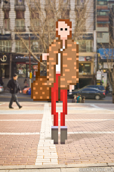 5_pixelfashion026