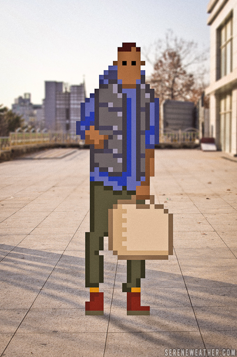 5_pixelfashion027