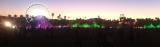 Cinco motivos para ir a Coachella… ¡y cinco para noacercarse!