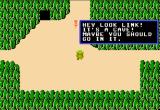 Juegos de NES en laactualidad