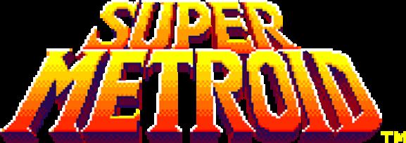 supermetroid1