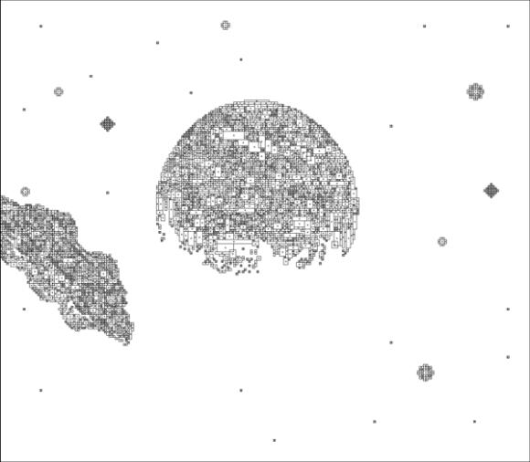 supermetroid8