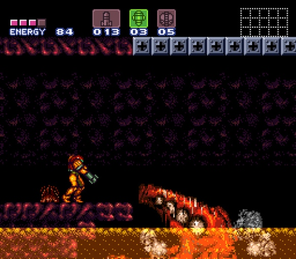 SuperMetroid_Crocomire
