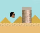 Kanye West y losvideojuegos